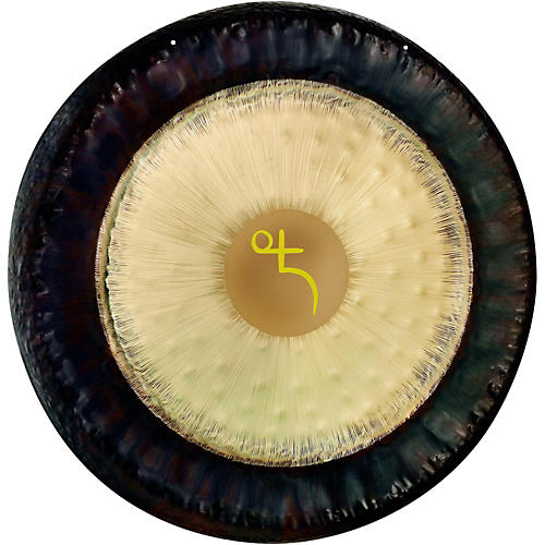 Meinl Sonic Energy Sedna Planetary Tuned Gong-thumbnail