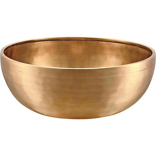 Meinl Sonic Energy Series Singing Bowl
