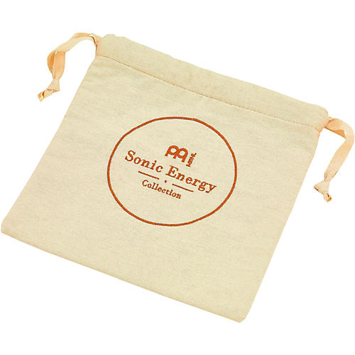 Meinl Sonic Energy Singing Bowl Cotton Bag