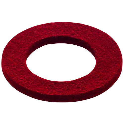 Meinl Sonic Energy Singing Bowl Felt Ring 10 cm