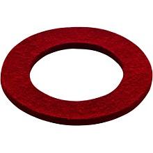 Meinl Sonic Energy Singing Bowl Felt Ring 13 cm