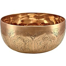 Meinl Sonic Energy Special Engraved Singing Bowl 6.7 in.