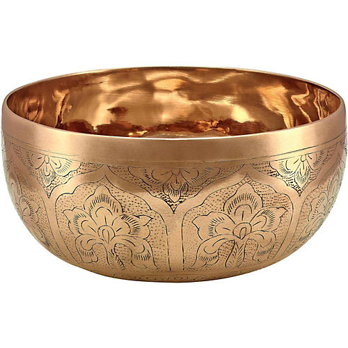 Meinl Sonic Energy Special Engraved Singing Bowl