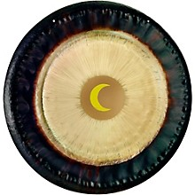 Meinl Sonic Energy Synodic Moon Planetary Tuned Gong