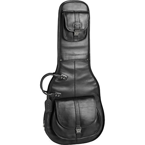 Reunion Blues Sonoma Electric Guitar Gig Bag