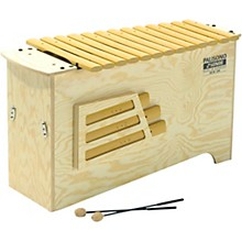 Sonor Sonor Palisono Deep Bass Diatonic Xylophone
