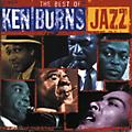 Sony Sony Music CK61439 CDs Tap The Best Of Ken Burn CD-thumbnail
