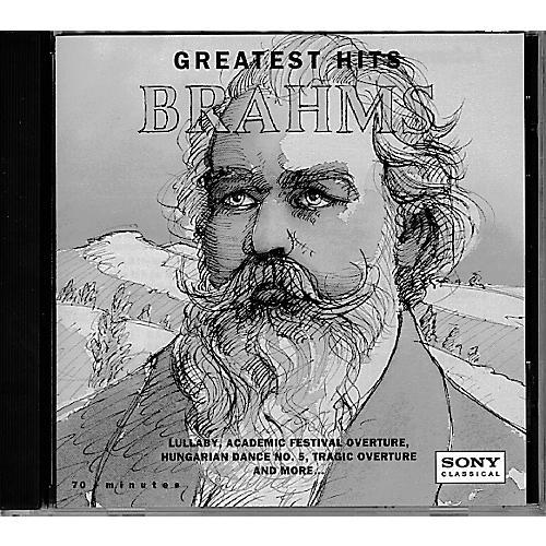 Sony Sony Music MLK64054 CDs Tap Greatest Hits Srs CD