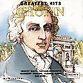 Sony Sony Music MLK64057 CDs Tap Greatest Hits Srs CD-thumbnail