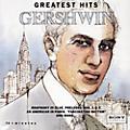 Sony Sony Music MLK64060 CDs Tap Greatest Hits Srs CD thumbnail