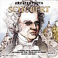 Sony Sony Music MLK64069 CDs Tap Greatest Hits Srs CD thumbnail
