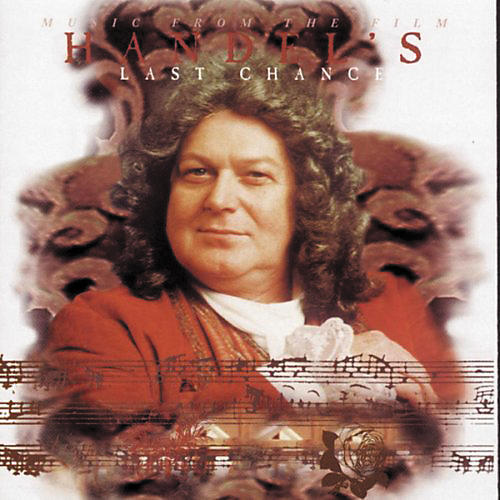 Sony Sony Music SK62011 CD CDs Tap Handel Last Chanc CD
