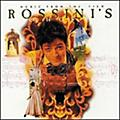 Sony Sony Music SK62015 CD CDs Tap Rossini's Ghost CD thumbnail