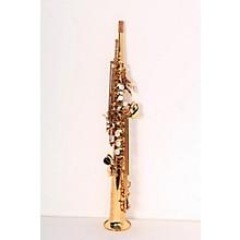 MACSAX Soprano Saxophone