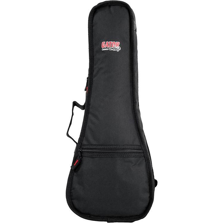 GatorSoprano Ukulele Gig Bag