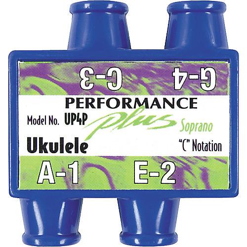 Performance Plus Soprano Ukulele Pitch Pipe