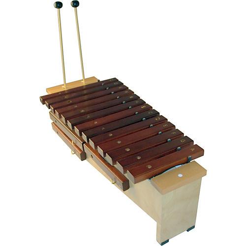Suzuki Soprano Xylophone-thumbnail