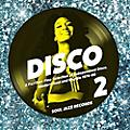 Alliance Soul Jazz Records Presents - Disco 2 (Vol 2) thumbnail