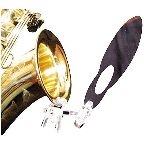 Ploeger Sound Mirror-thumbnail