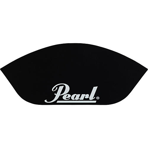 Pearl Sound Projector for 14 in. Snare Drum-thumbnail