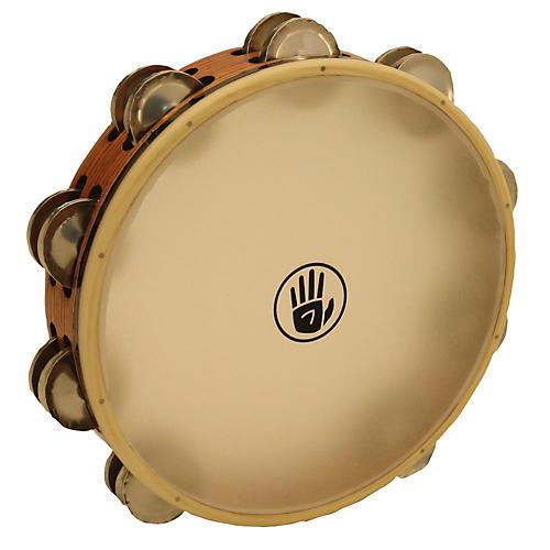 Black Swamp Percussion SoundArt Series 10
