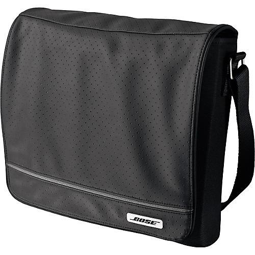 Bose SoundDock Portable Bag