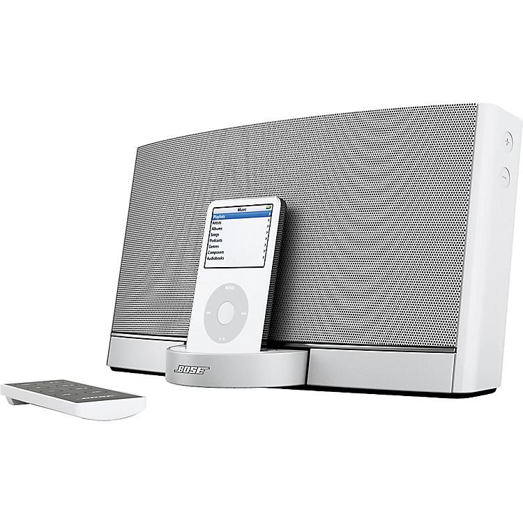 BoseSoundDock Portable Digital Music Speaker System for iPod