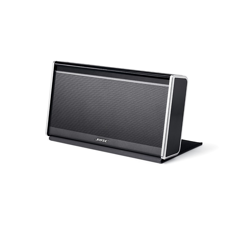 Bose SoundLink Wireless Mobile Speaker - Nylon