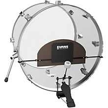 drum mutes dampening devices musician 39 s friend. Black Bedroom Furniture Sets. Home Design Ideas
