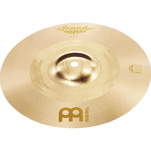 Meinl Soundcaster Fusion Splash Cymbal