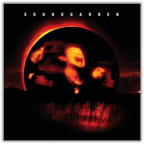 Universal Music Group Soundgarden - Superunknown Vinyl 2LP