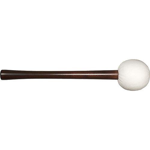 Vic Firth Soundpower Bass Drum Mallets