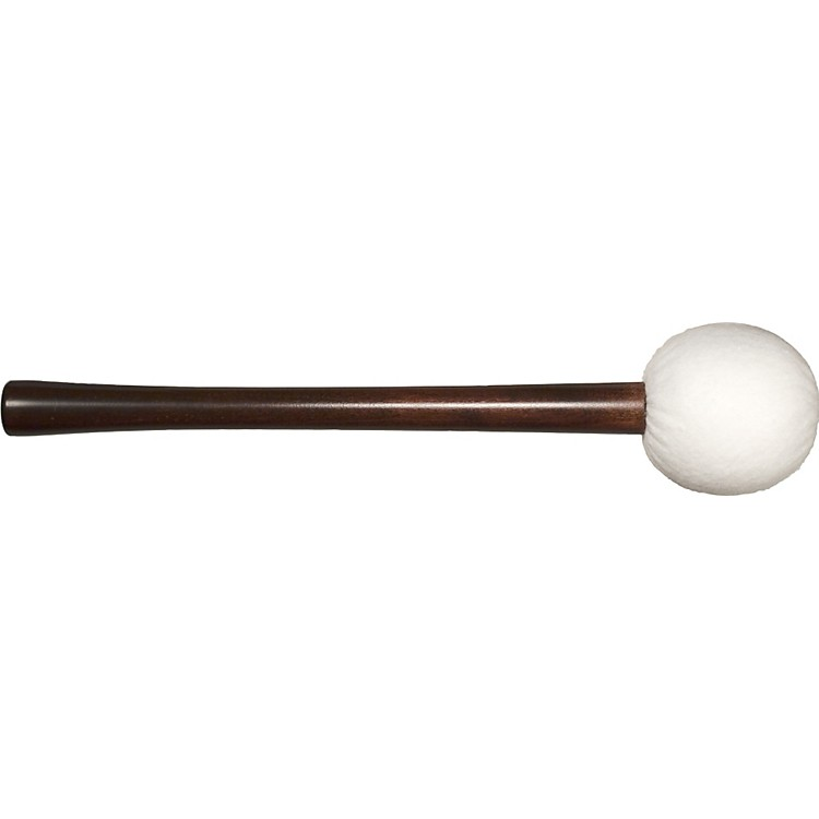 Vic Firth Soundpower Bass Drum Mallets Grandioso