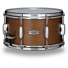 Tama Soundworks Kapur Snare Drum 13 x 7 in.
