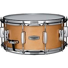 Open BoxTama Soundworks Maple Snare Drum