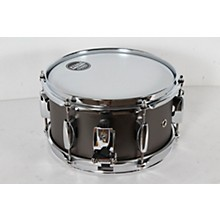 Tama Soundworks Steel Snare Drum Level 2 10 x 5.5 in. 190839111579