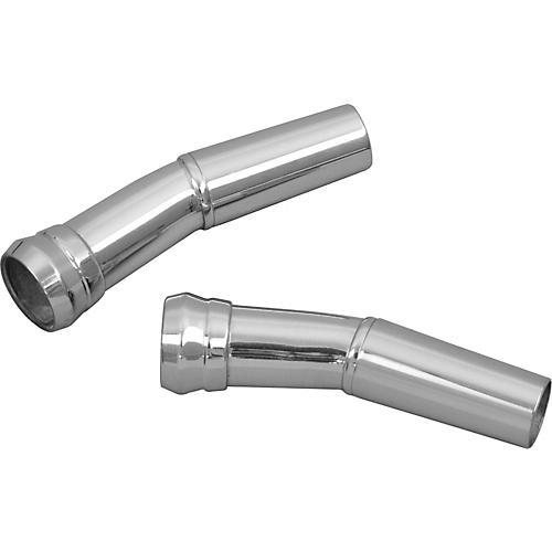 Conn Sousaphone Necks or Tuning Bits Silver Tuning Bit Set