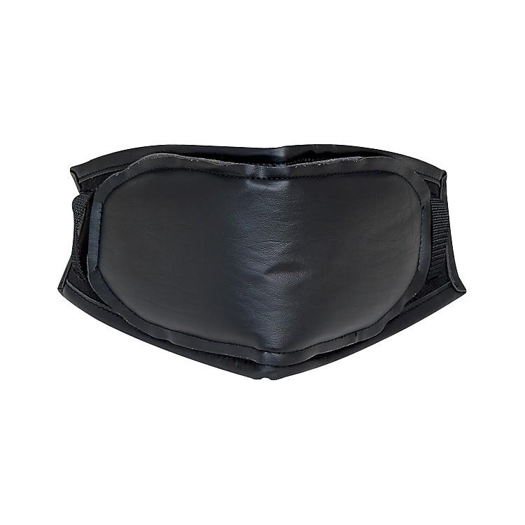 YamahaSousaphone Protector PadsYma-Sbpb Bottom Bow Protector Pad