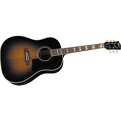 Gibson Southern Jumbo True Vintage Acoustic Guitar
