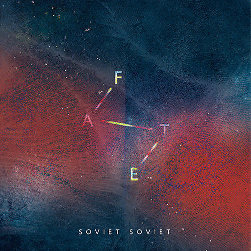 Alliance Soviet Soviet - Fate
