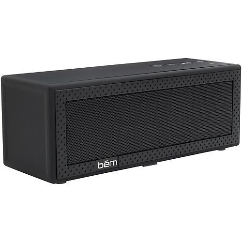 BEM Wireless Speaker Bravo