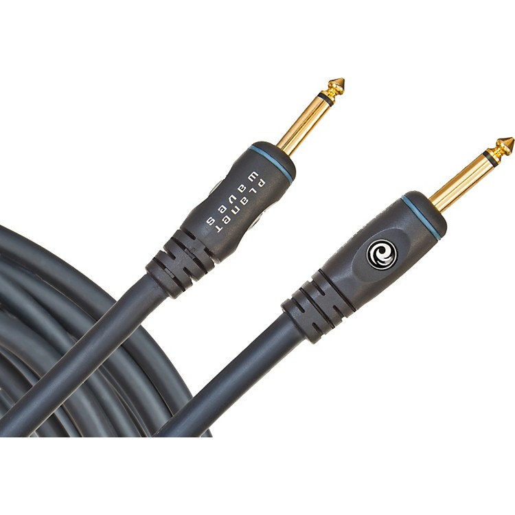 D'Addario Planet Waves Speaker Cable  25 Foot