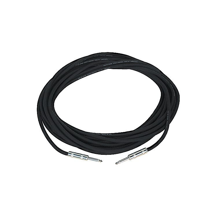 Rapco Horizon Speaker Cable 18 Gauge 30 Foot