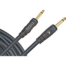 D'Addario Planet Waves Speaker Cable 5 ft.