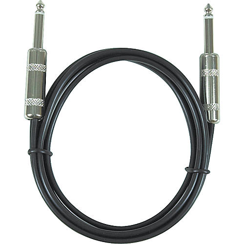 Ernie Ball Speaker Cable