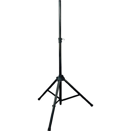 RockStand by Warwick Speaker Stand with Bag-thumbnail