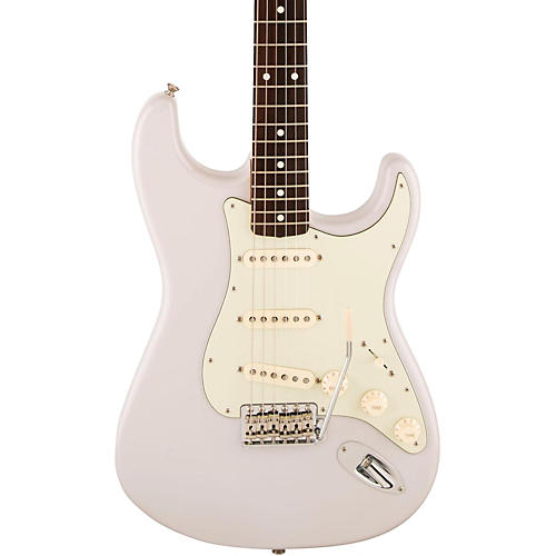 Fender Special Edition '60s Stratocaster Electric Guitar Lilac