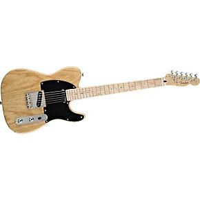 fender special edition lite ash telecaster electric guitar musician 39 s friend. Black Bedroom Furniture Sets. Home Design Ideas