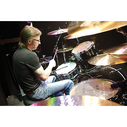 Sonor Special Edition Phil Rudd Shell Pack-thumbnail