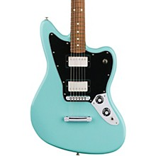 Fender Special Edition Standard Jaguar HH Pau Ferro Fingerboard Electric Guitar